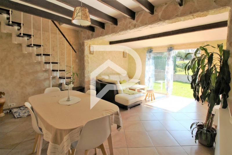 Sale house / villa Soisy sous montmorency 299000€ - Picture 2