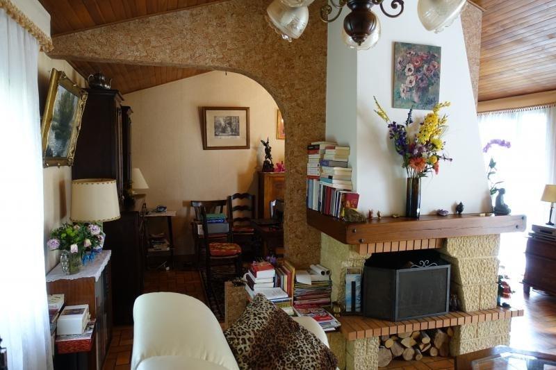 Vente maison / villa Crolles 375000€ - Photo 10