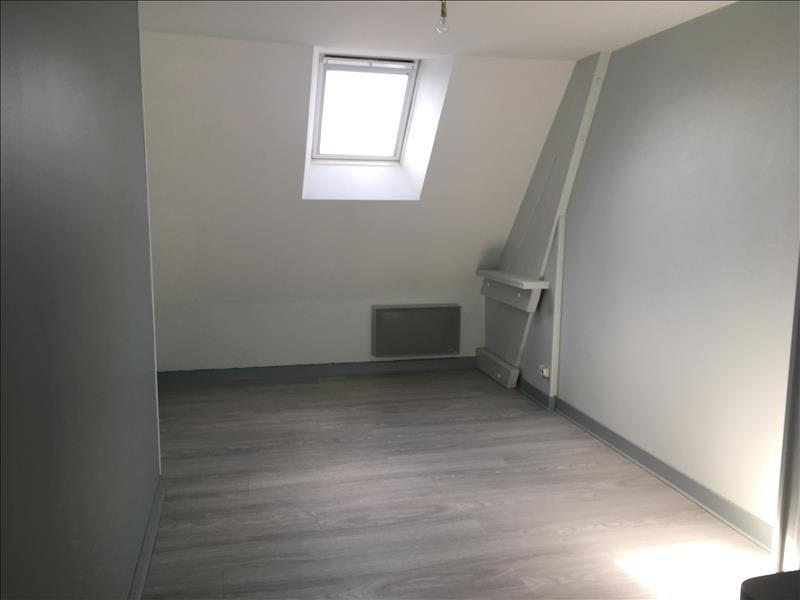 Rental apartment Vendome 320€ CC - Picture 1