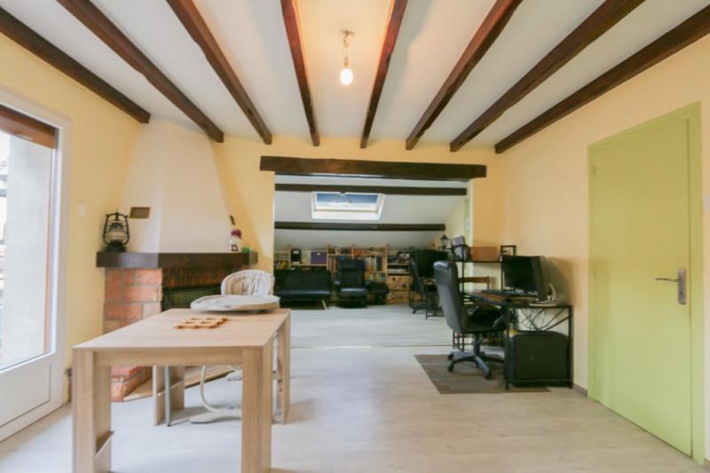 Sale apartment Aix les bains 189900€ - Picture 5