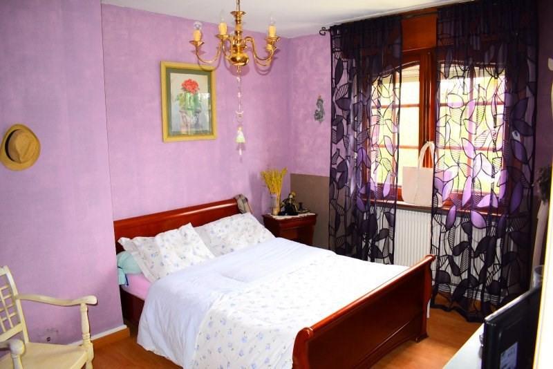 Vente maison / villa Aire sur la lys 157000€ - Photo 6
