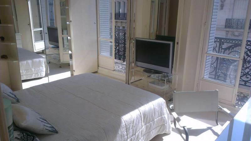 Location appartement Paris 16ème 7500€ CC - Photo 6