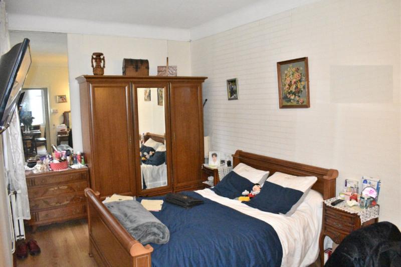 Vente appartement Bagnolet 249000€ - Photo 5