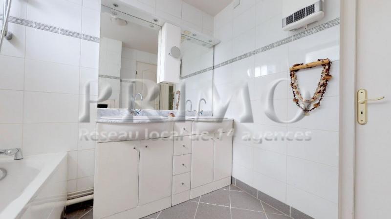 Vente de prestige maison / villa Le plessis robinson 1090000€ - Photo 9