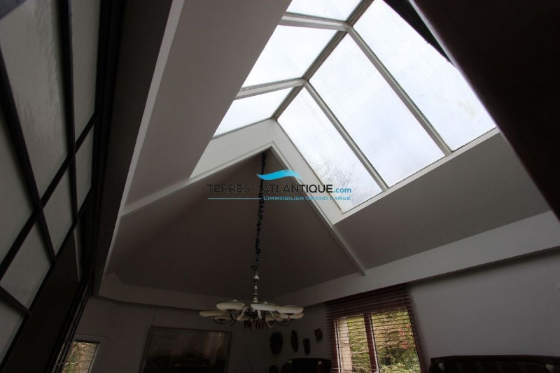 Deluxe sale house / villa Pont aven 592800€ - Picture 5
