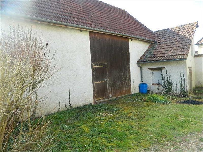 Vendita casa Maintenon 176550€ - Fotografia 12
