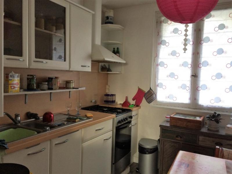 Sale apartment Quimperle 83950€ - Picture 3