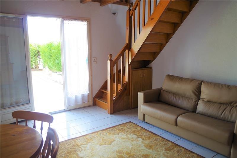 Vente maison / villa Hendaye 222000€ - Photo 4