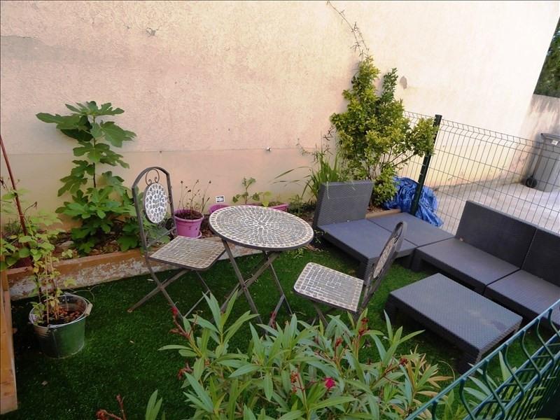 Vente appartement Lyon 8ème 135000€ - Photo 1