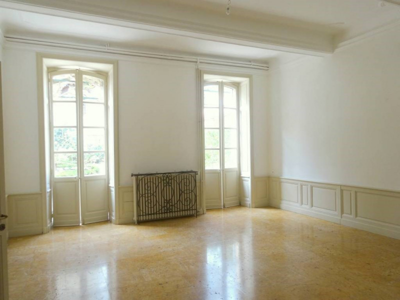 Rental apartment Avignon 1 570€ CC - Picture 7
