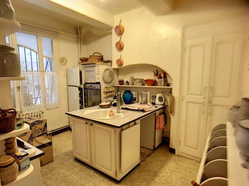 Verkoop  diverse onroerende goederen Chateaurenard 231000€ - Foto 6
