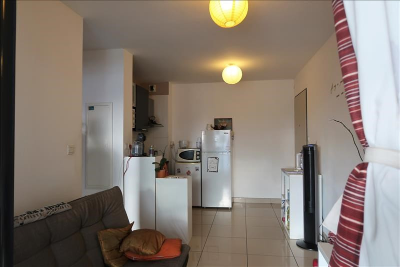 Vente appartement Sainte clotilde 65 000€ - Photo 4