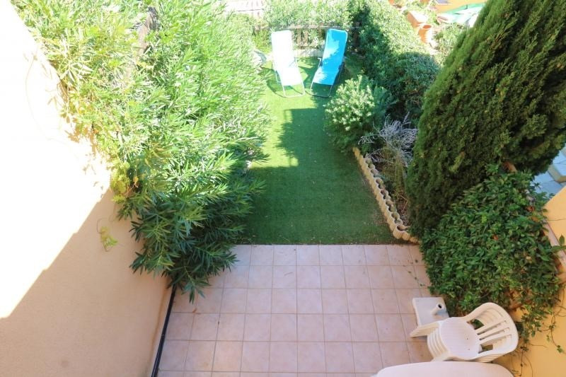 Sale house / villa Les issambres 199 900€ - Picture 9