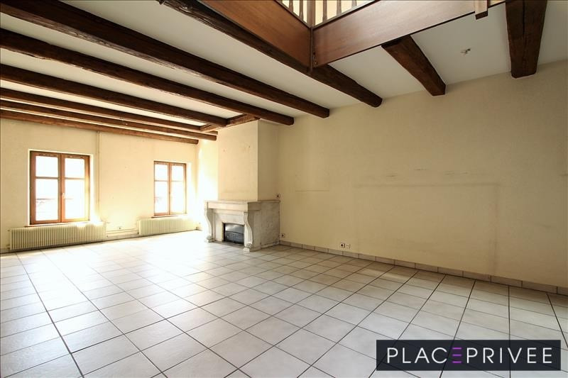 Produit d'investissement appartement Nancy 299 000€ - Photo 4