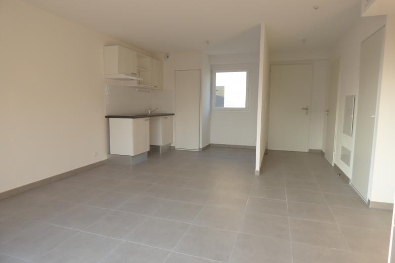 Location appartement Valras plage 670€ CC - Photo 6