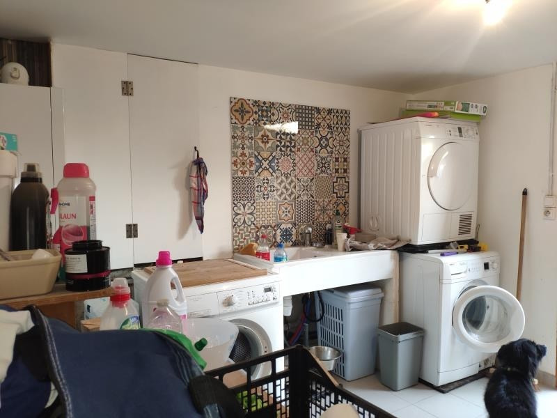 Rental house / villa Labruguiere 690€ CC - Picture 10