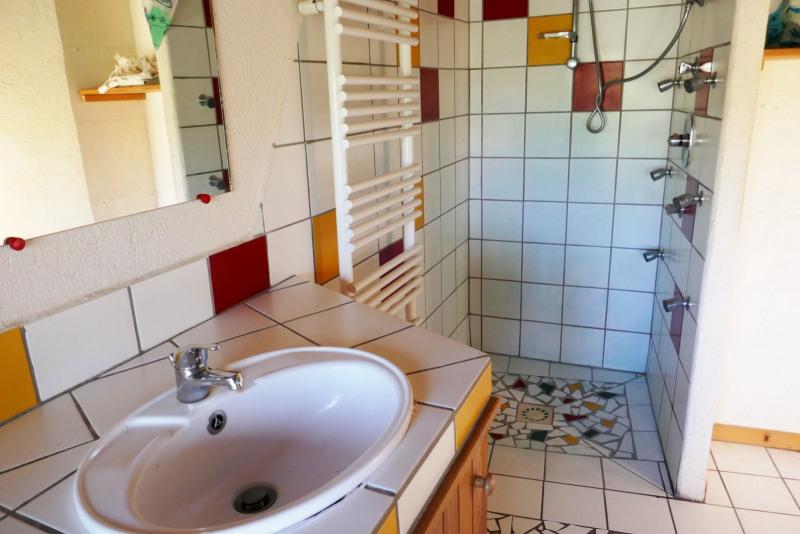 Sale house / villa Le monastier sur gazeille 395000€ - Picture 17