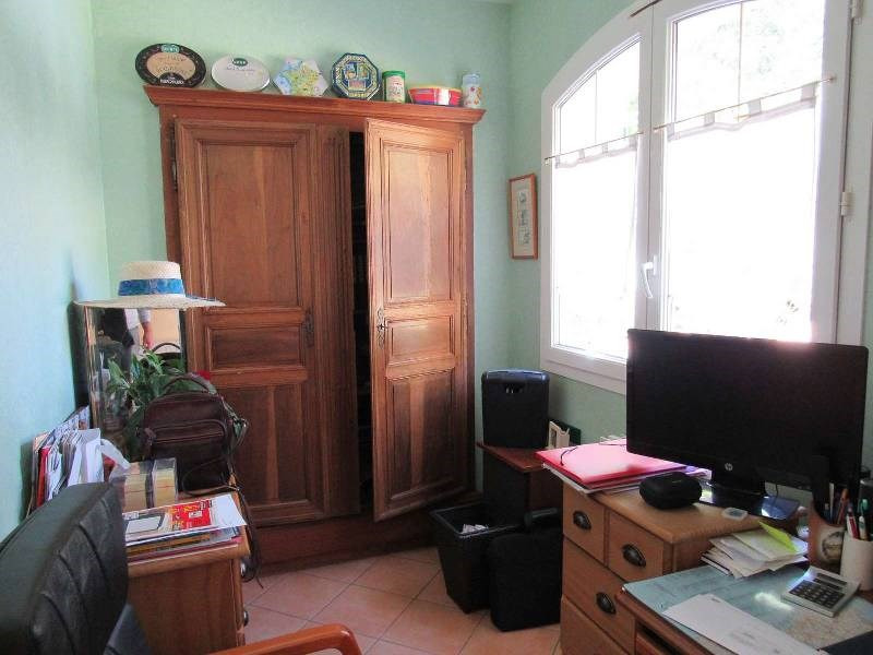 Vente maison / villa Giroussens 328 000€ - Photo 10