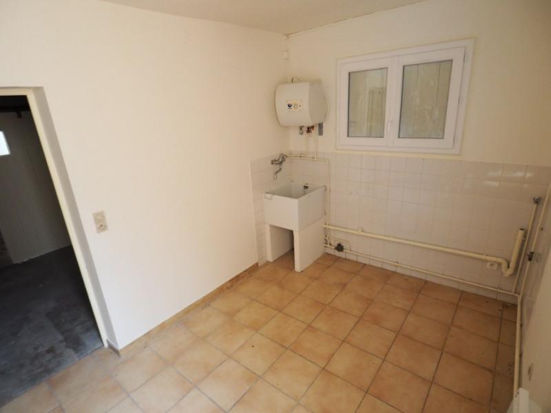 Sale house / villa Le mee sur seine 350000€ - Picture 7