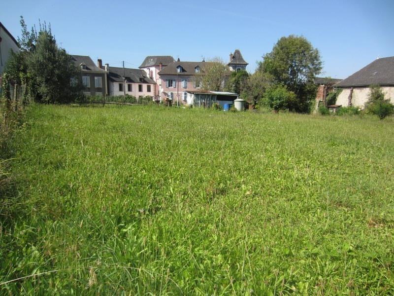 Vente terrain Mauleon licharre 45000€ - Photo 4