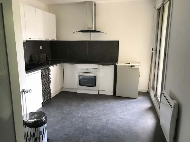 Vente appartement Nogent sur marne 370 000€ - Photo 4