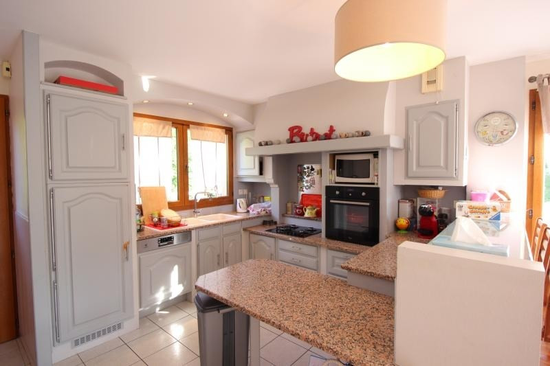Sale house / villa St laurent 420 000€ - Picture 2