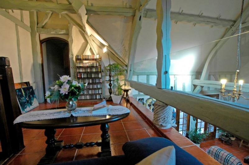 Sale house / villa Beauvais 440000€ - Picture 7