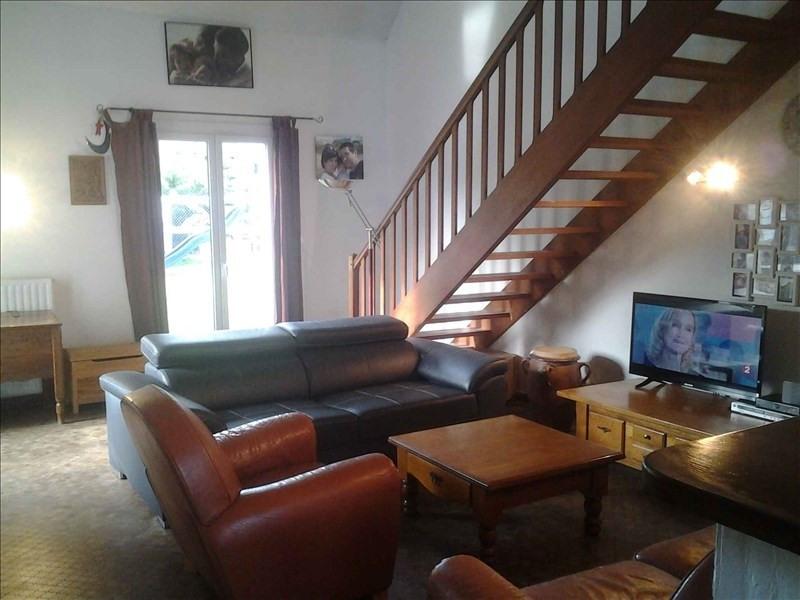 Vente maison / villa Blois 198000€ - Photo 2