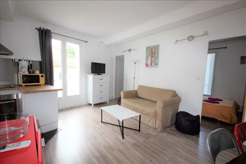 Vente appartement Collioure 170000€ - Photo 3