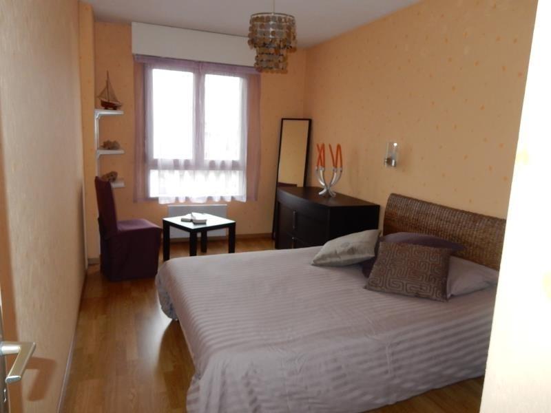 Sale apartment Grenoble 253000€ - Picture 7