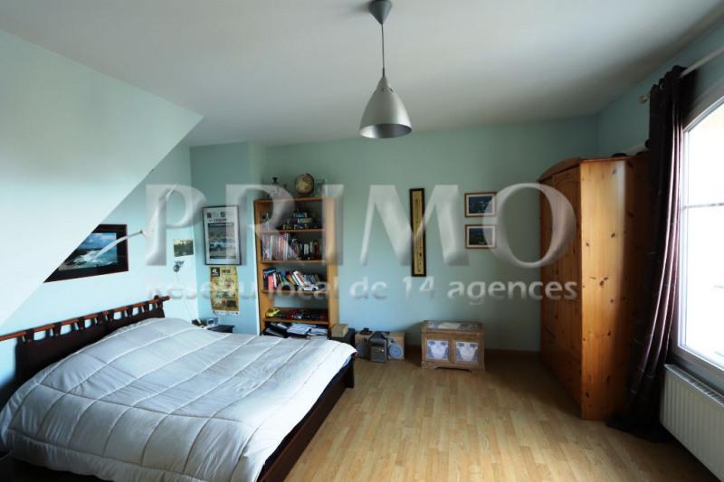 Vente de prestige maison / villa Antony 1290000€ - Photo 8