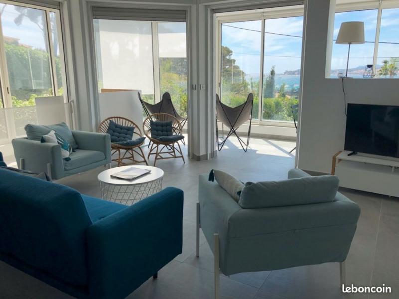 Deluxe sale house / villa Sanary sur mer 800000€ - Picture 3