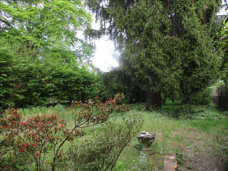 Vente maison / villa Roanne 273 000€ - Photo 2