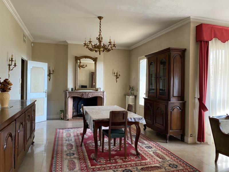 Sale house / villa Agen 160000€ - Picture 3