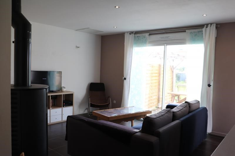 Vente maison / villa Chappes 155000€ - Photo 3