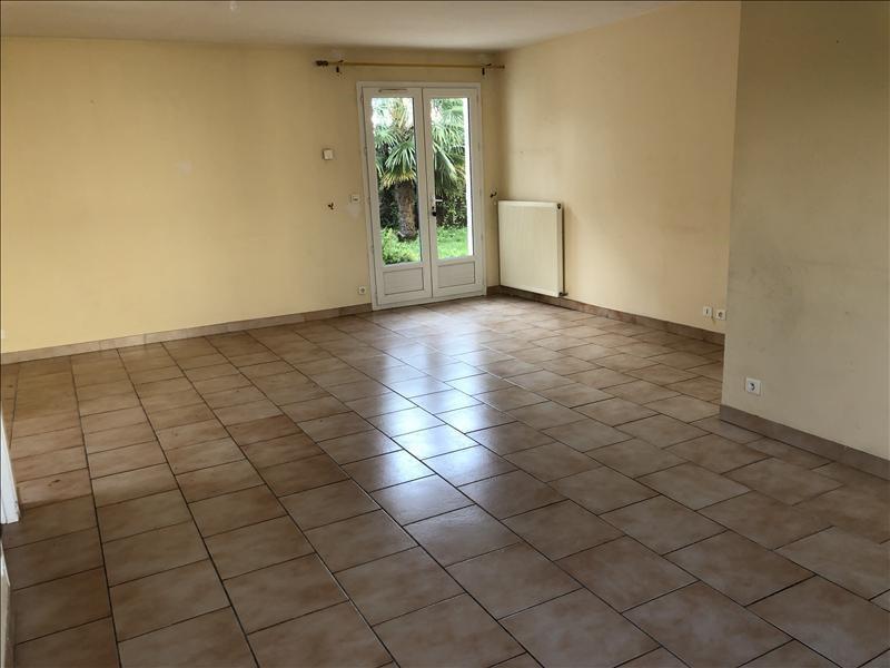 Vente maison / villa Royan 226800€ - Photo 3