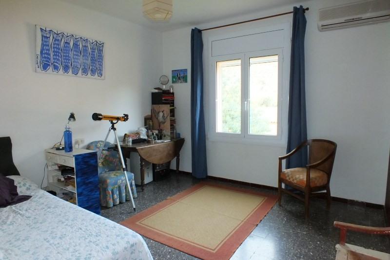 Sale house / villa Pau 999000€ - Picture 23