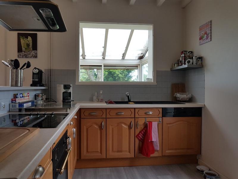 Vente maison / villa Aire sur l adour 148000€ - Photo 4
