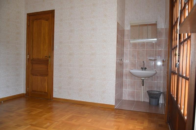 Sale house / villa Pommiers 445000€ - Picture 14