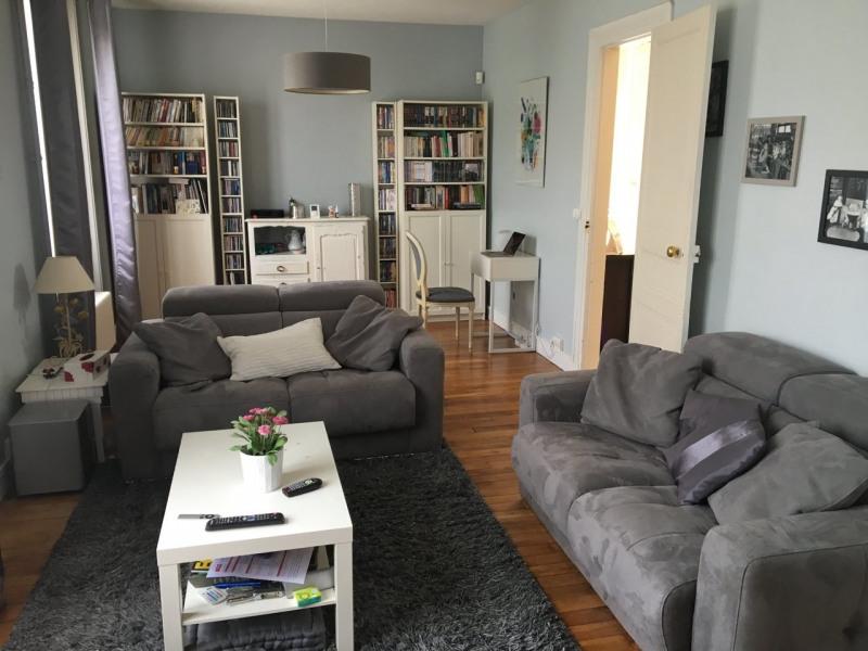 Sale house / villa Rambouillet 538000€ - Picture 3