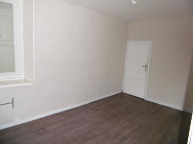 Sale house / villa Mouroux 139000€ - Picture 6