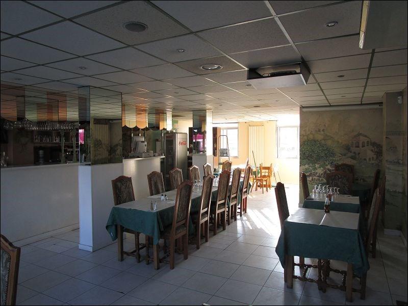 Location local commercial Savigny sur orge 2500€ CC - Photo 2