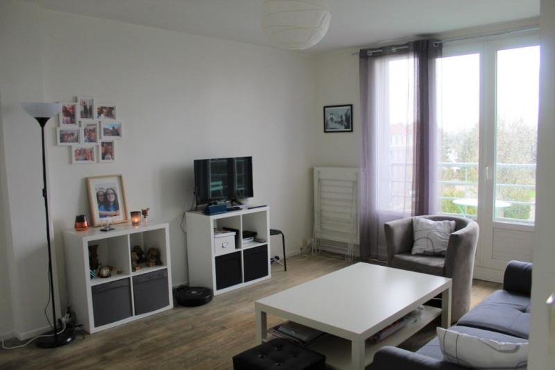 Location appartement Bonsecours 665€ CC - Photo 2