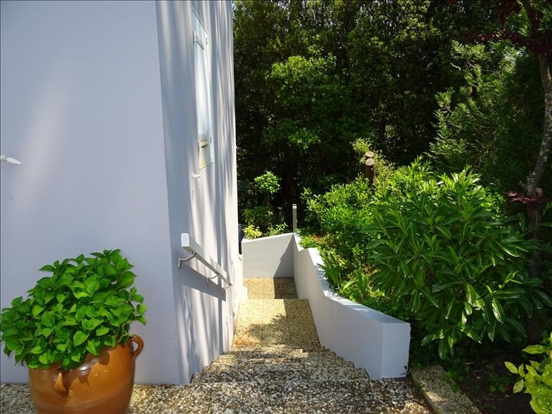 Location vacances maison / villa La baule 1 080€ - Photo 14