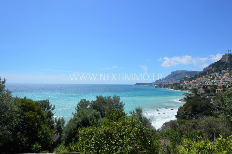 Vente de prestige appartement Roquebrune-cap-martin 640 000€ - Photo 3