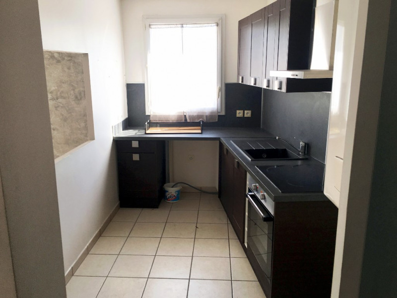 Vente appartement Sevran 155 000€ - Photo 3