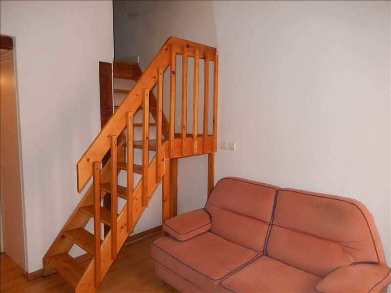 Location appartement Le puy en velay 276,79€ CC - Photo 6