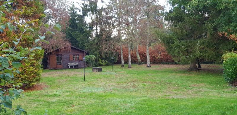 Sale house / villa Vannes sur cosson 207000€ - Picture 2