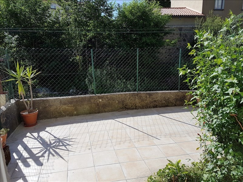 Sale house / villa Secteur de mazamet 53 000€ - Picture 1