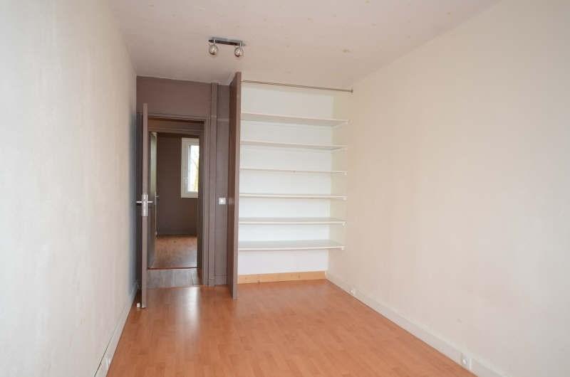 Locação apartamento Bois d'arcy 890€ CC - Fotografia 5